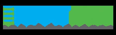 Naatbatt.org Logo