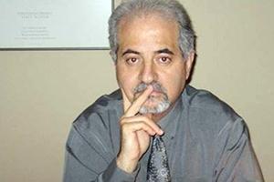 Carlos Helou