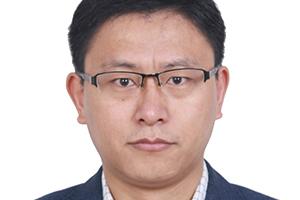 Meng Xiangfeng