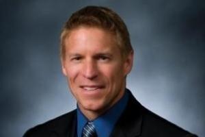 Greg Bausch